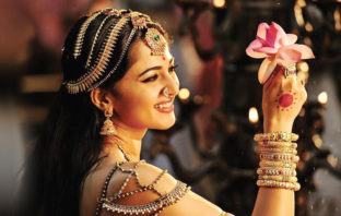 anushka shetty,anushka shetty new malayalam movie ,anushka shetty mahabharata ,anushka shettyin mohanlal movie mahabharatam, anushka shetty new malayalam movie ,baahubali anushka shetty , baahubali anushka shetty new movie