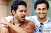 avarude ravukal collection report, asif ali, unnimukundan, avarude ravukal, ;