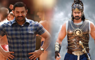 baahubali 2 ,dangal , baahubali 2 movie stills dangal movie stills ,dangal boxofiice collection record ,baahubali 2 collection record ,baahubali 2 posters ,baahubali 2 2000 cr collection club