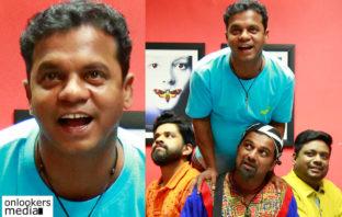 dharmajan, cappuccino malayalam movie, cappuccino movie, latest malayalam movie;