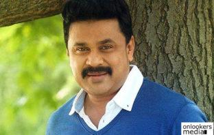 bhavana, dileep, malayalam movie 2017, dileep bhavana issue, ;