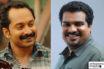 dileesh pothen, maheshinte prathikaram tamil remake