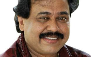 director vinayan
