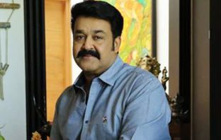mohanlal yoga photo