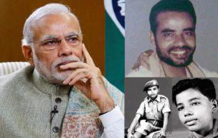narendra modi, narendra modi movie, akshay kumar