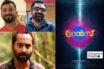 trance malayalam movie, fahad fasil, anwar rasheed, amal neerad