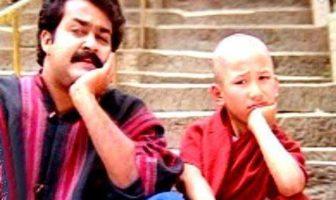 yodha, mohanlal, jagathy sreekumar