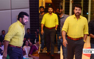mammootty new images ,mammootty new photos ,mammootty latest images ,mammootty new photoshoot ,mammootty stylish photoshoot ,mammootty style look ,mammootty make over shoot ,mammootty new movie look