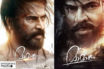 maamankam, mammootty, fight without dupe